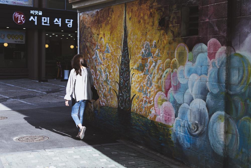 DSC_0131_seoul_south_korea