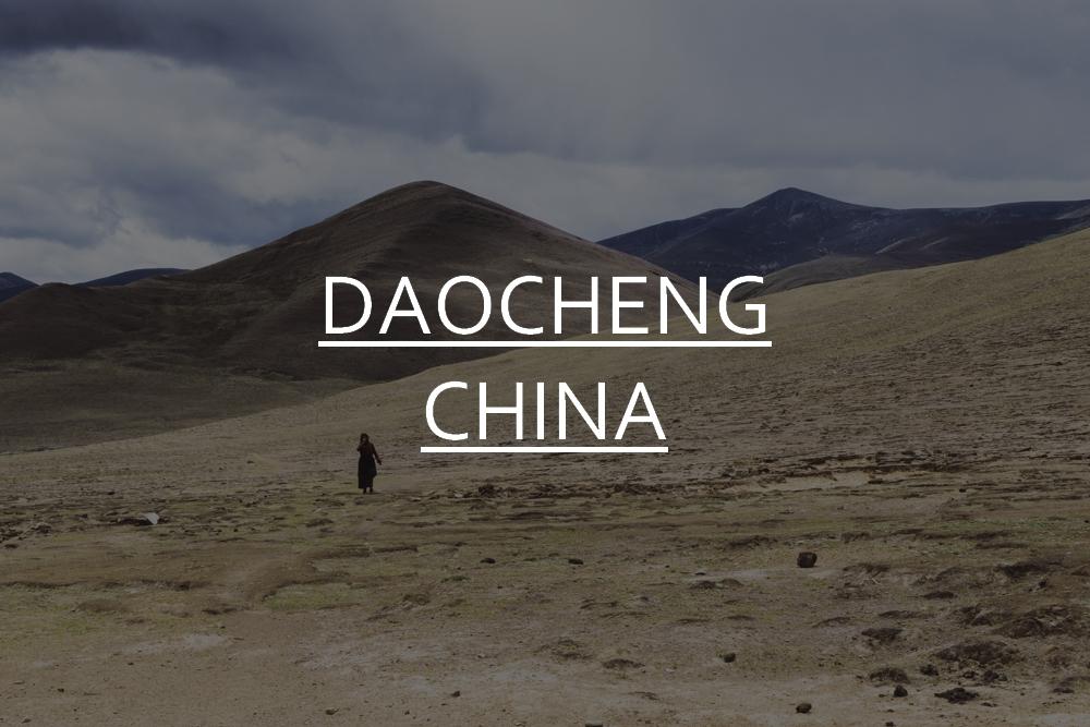 DSC_02110_daocheng_china