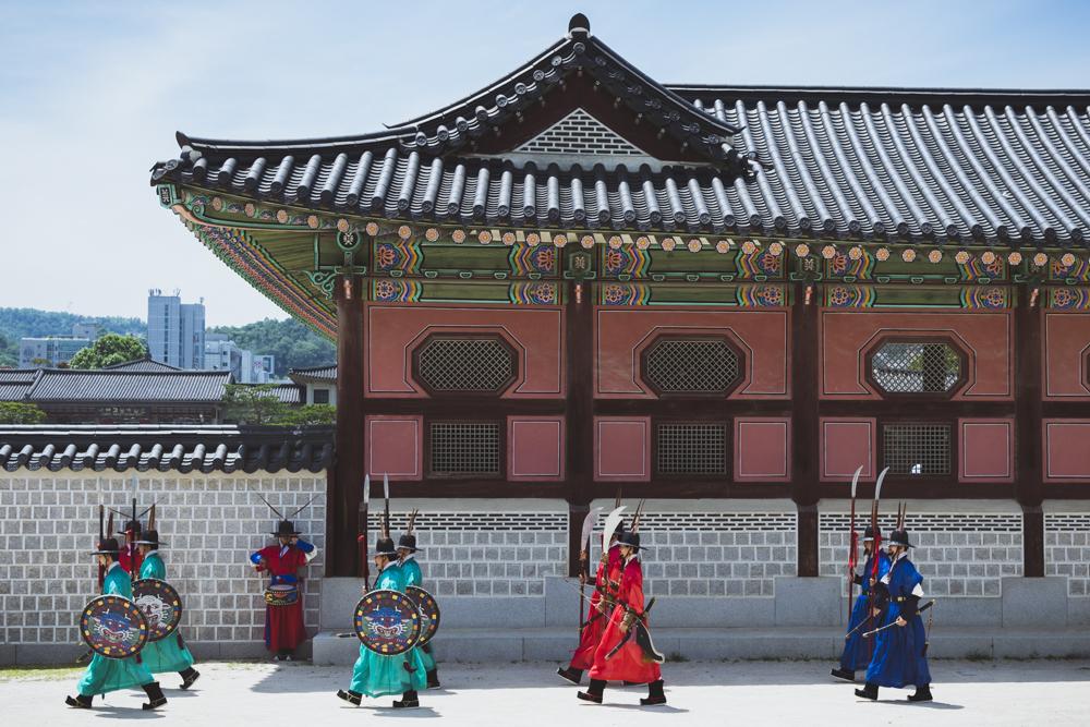 DSC_0214_seoul_south_korea