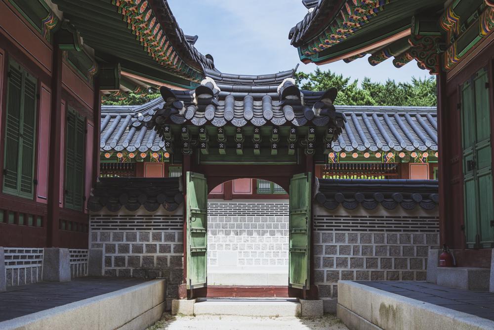DSC_0256_seoul_south_korea