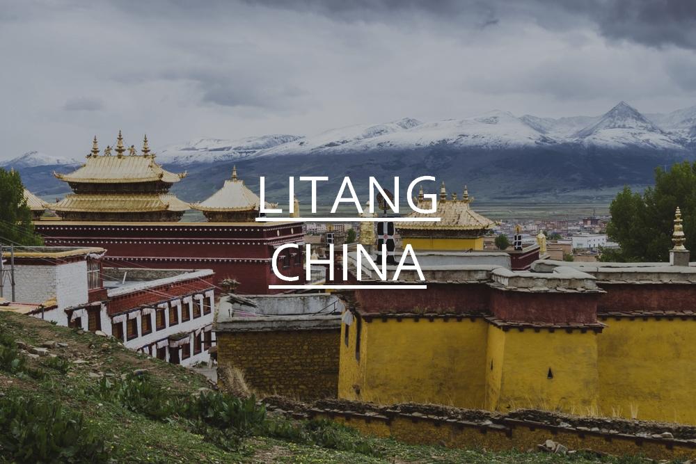 DSC_04060_litang_china