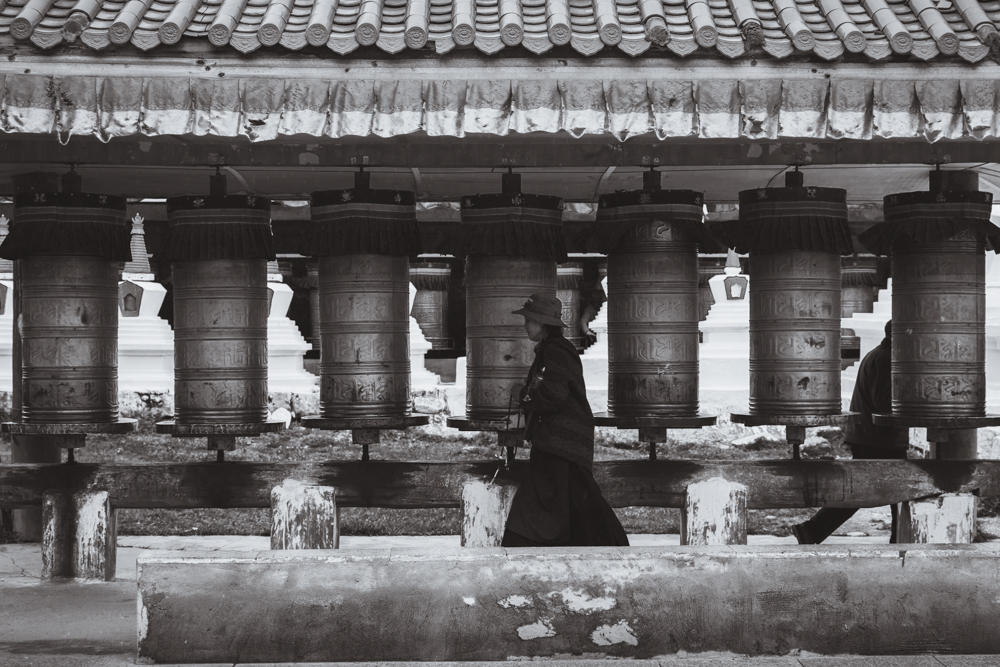 DSC_0471_litang_china