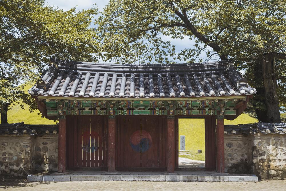 DSC_0011_gyeongju_south_korea