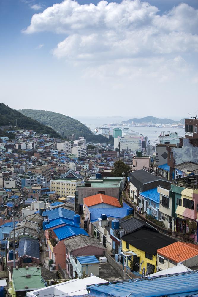 DSC_0016_busan_south_korea