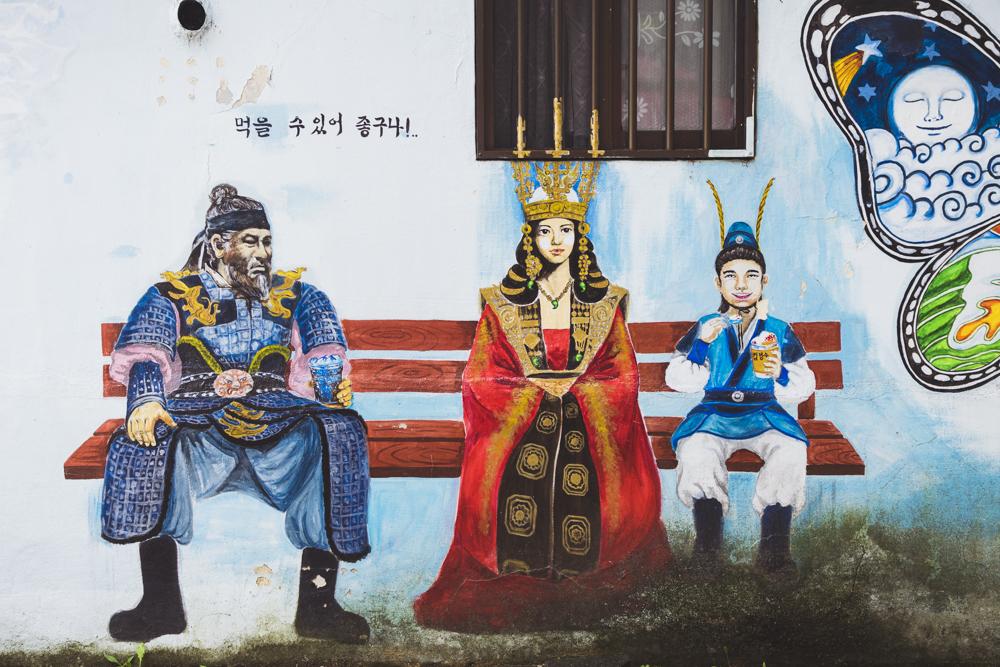DSC_0023_gyeongju_south_korea