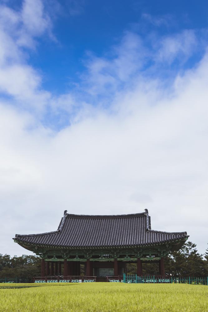 DSC_0045_gyeongju_south_korea