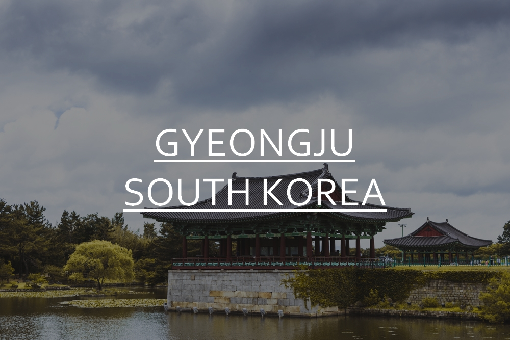 DSC_00510_gyeongju_south_korea