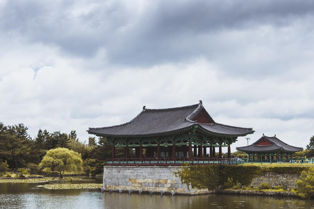 DSC_0051_gyeongju_south_korea