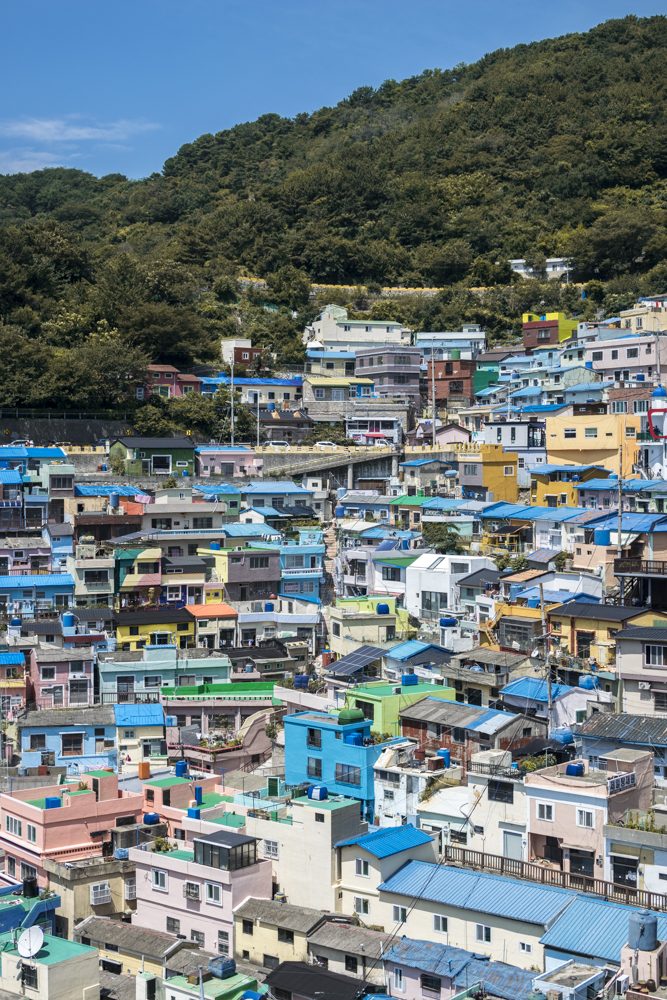 DSC_0058_busan_south_korea