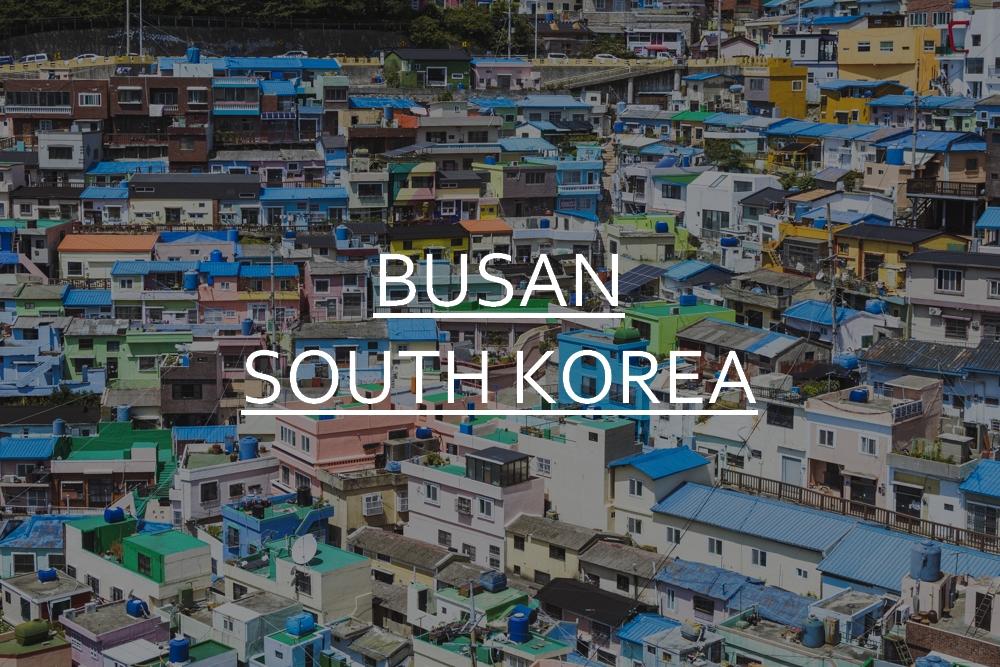 DSC_00630_busan_south_korea