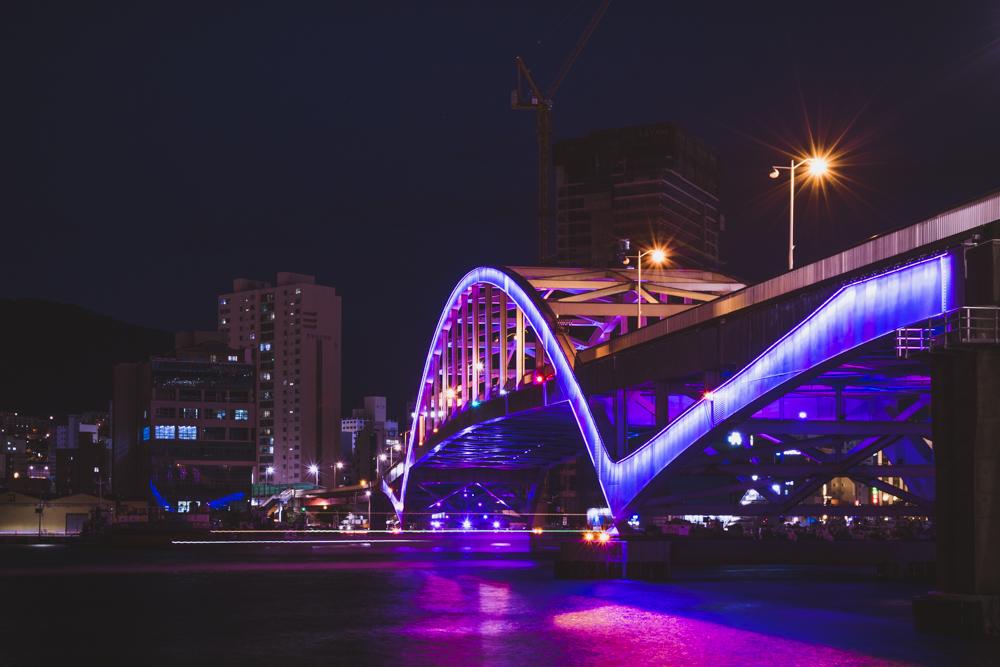 DSC_0100_busan_south_korea