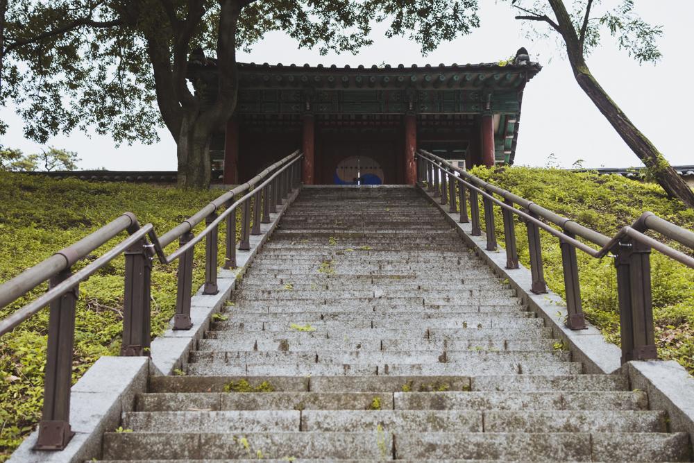 DSC_0103_gyeongju_south_korea