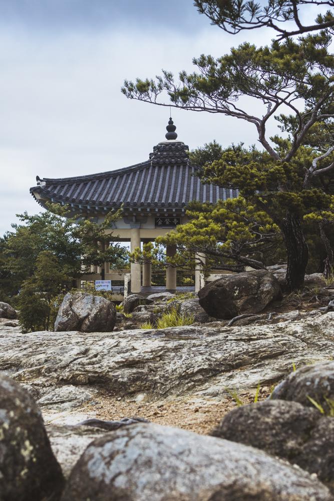 DSC_0136_gyeongju_south_korea