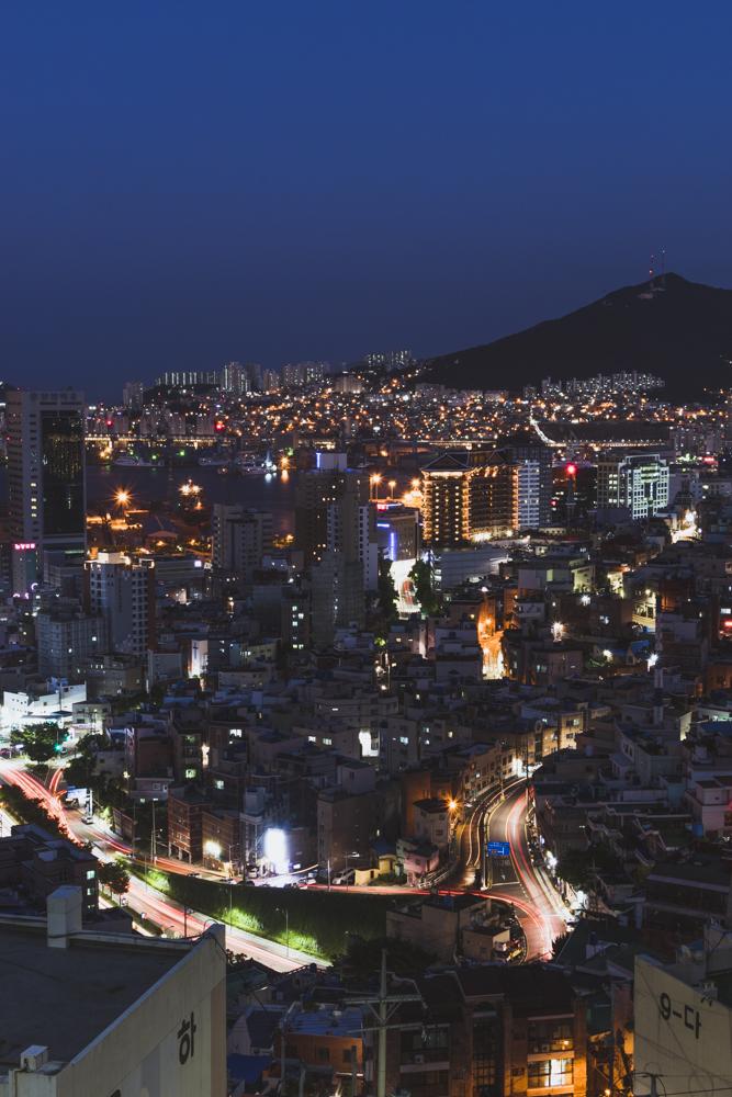 DSC_0137_busan_south_korea