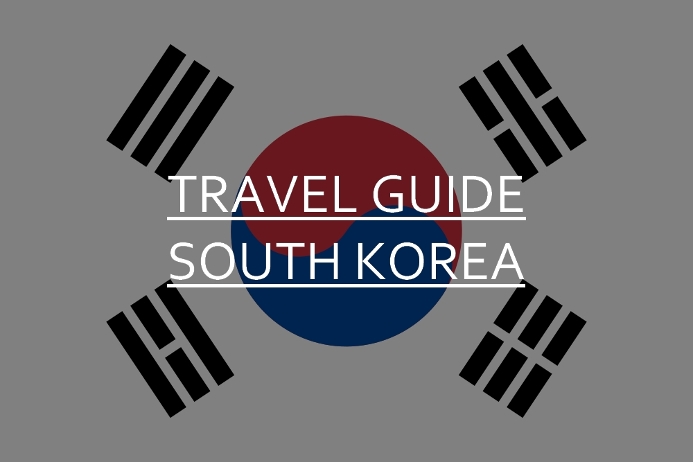 south_korea_travel_guide