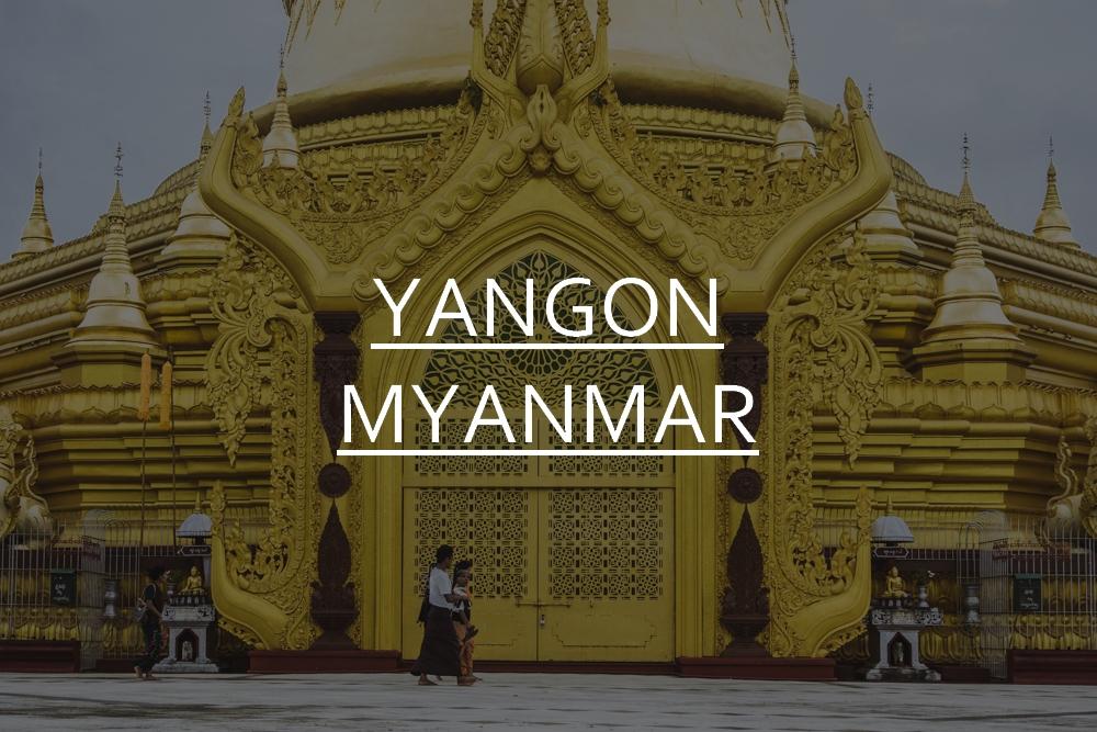 DSC_00390_yangong_myanmar