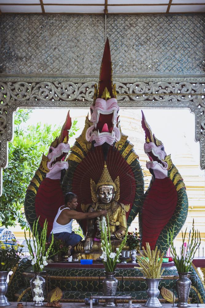 DSC_0068_mandalay_myanmar