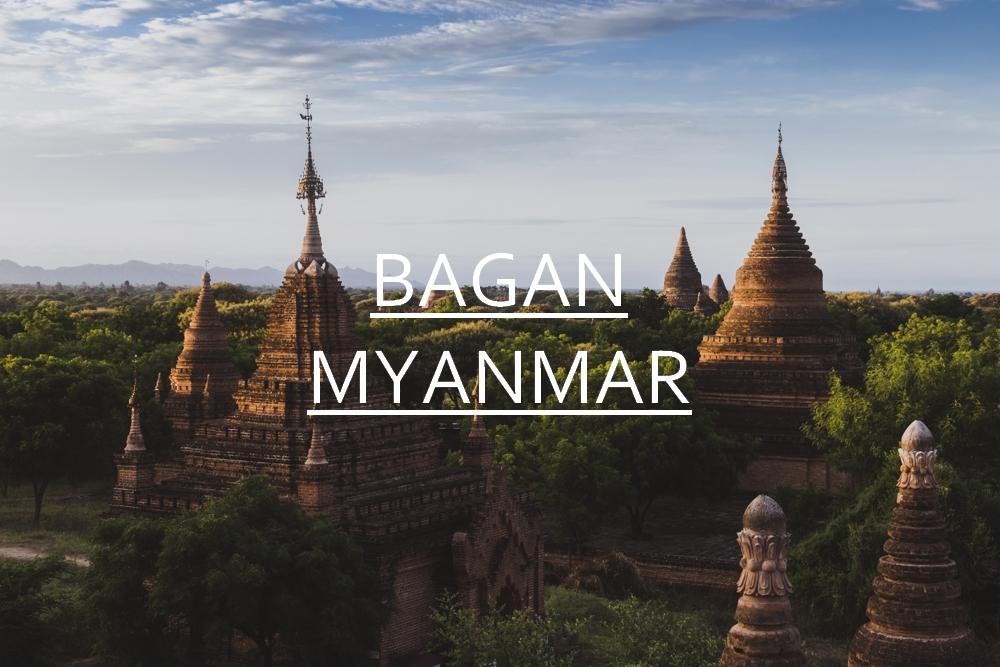 DSC_02250_bagan_myanmar