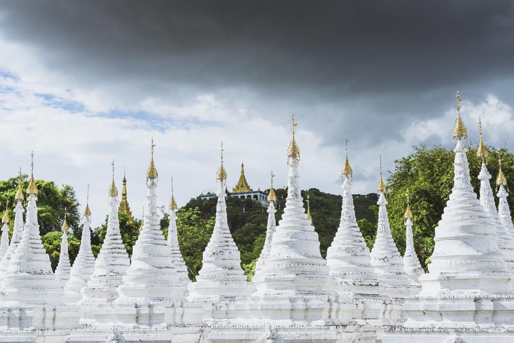 DSC_0239_mandalay_myanmar