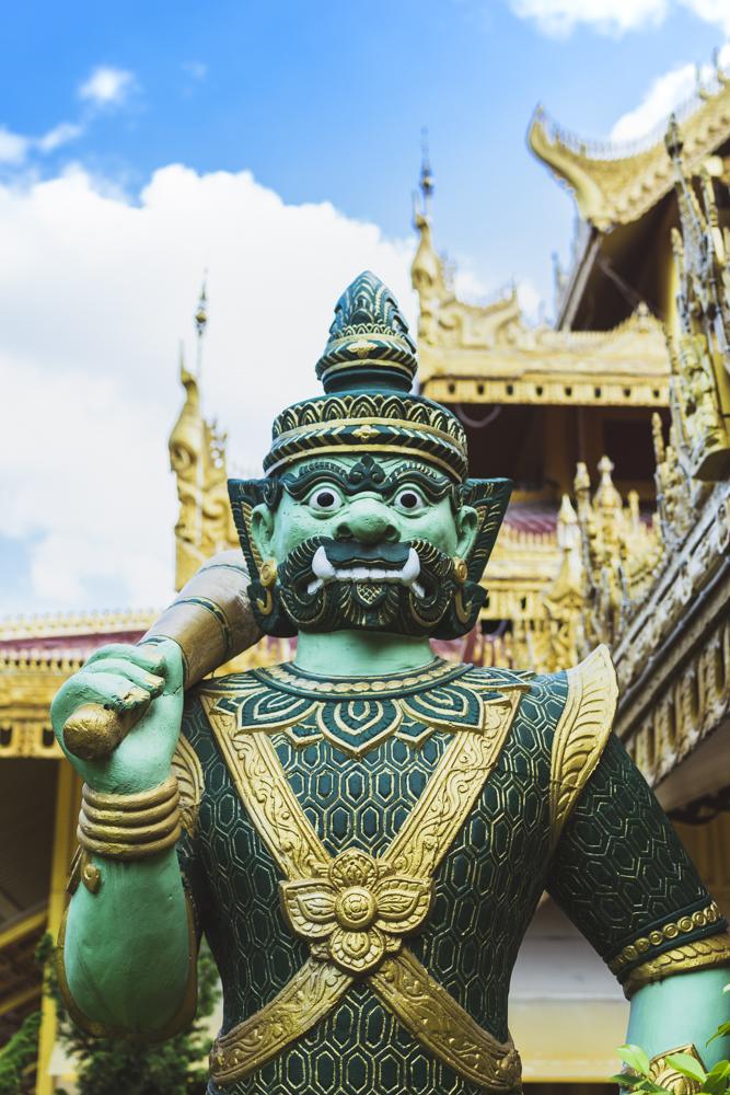 DSC_0253_mandalay_myanmar