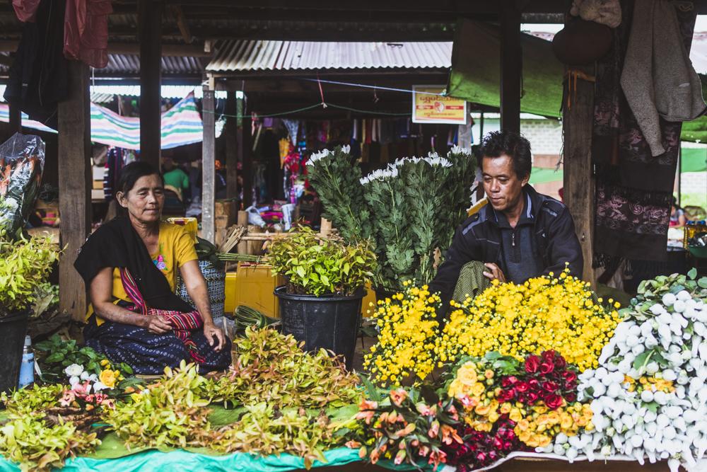 DSC_0439_kalaw_myanmar