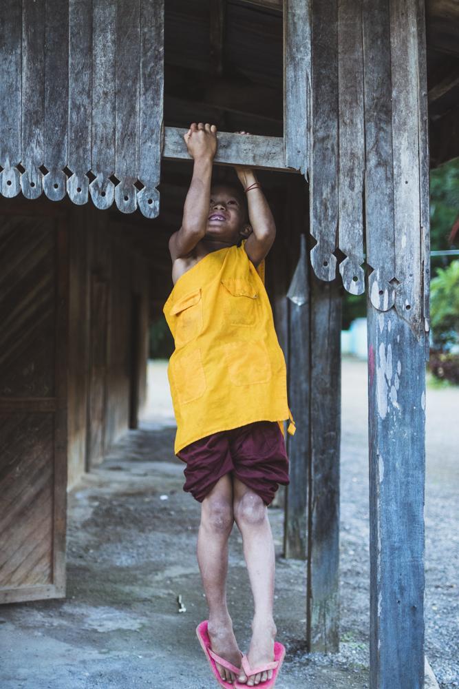 DSC_0494_kalaw_myanmar