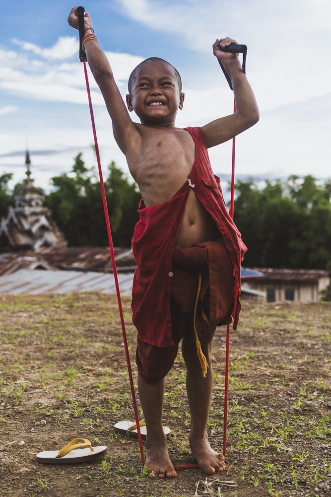 DSC_0515_kalaw_myanmar