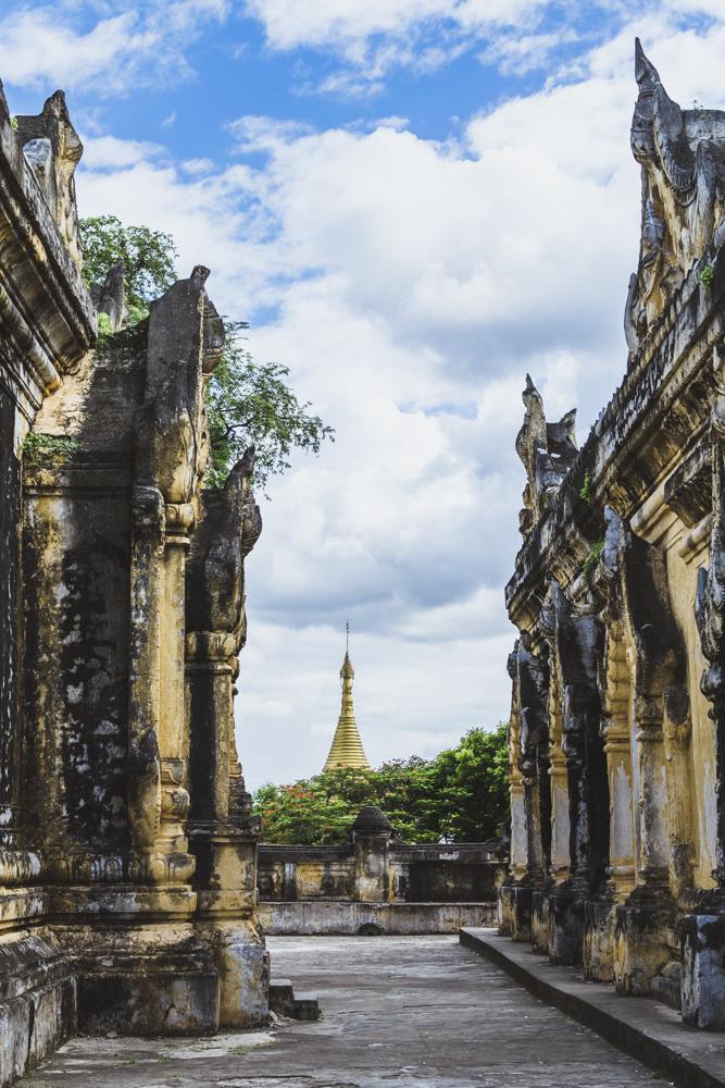 DSC_0516_mandalay_myanmar