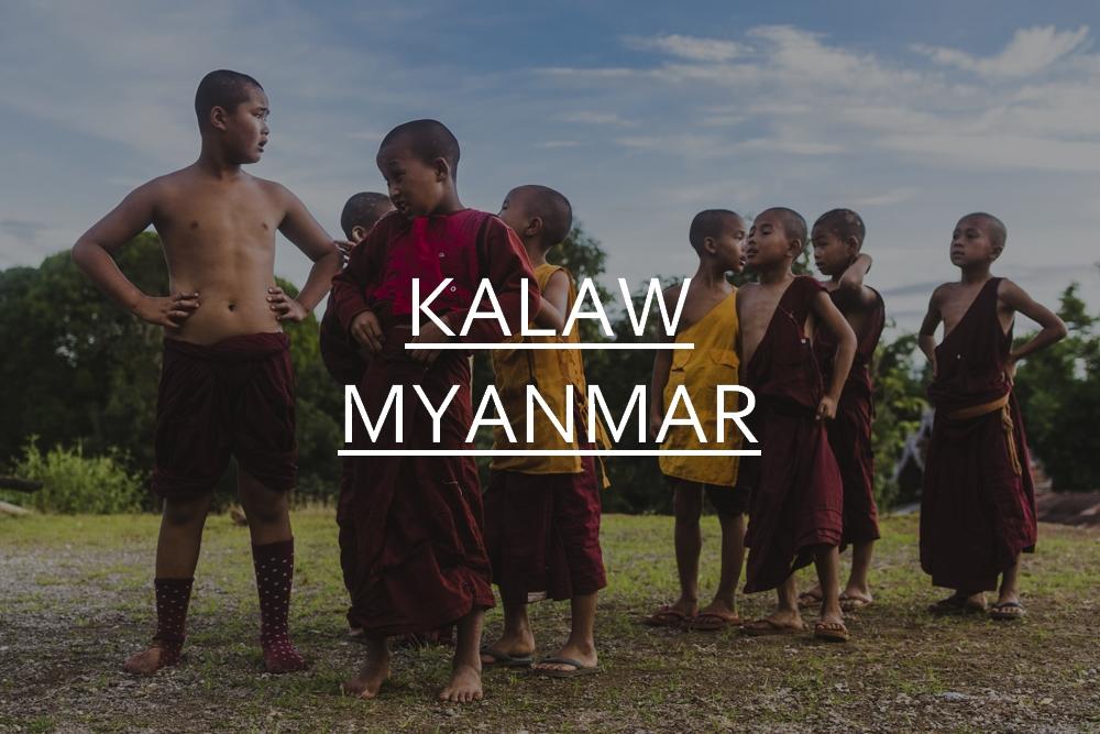 DSC_05170_kalaw_myanmar