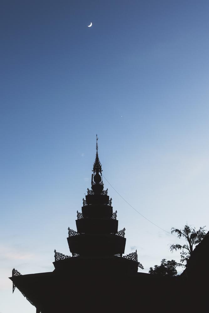 DSC_0551_kalaw_myanmar