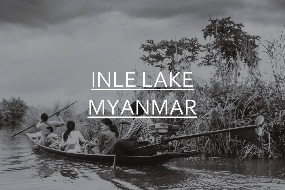DSC_06780_inle_lake_myanmar