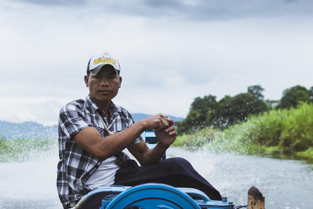 DSC_0683_inle_lake_myanmar
