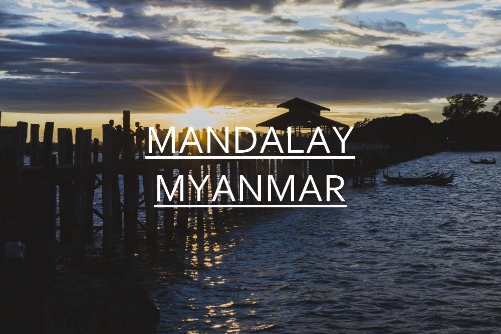 DSC_07140_mandalay_myanmar