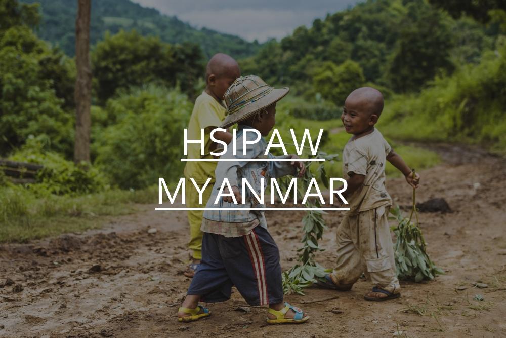 DSC_09520_hsipaw_myanmar