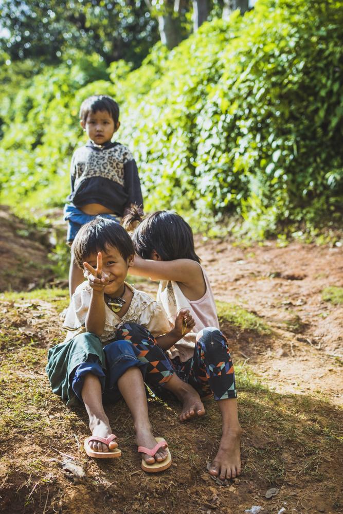 DSC_0984_hsipaw_myanmar