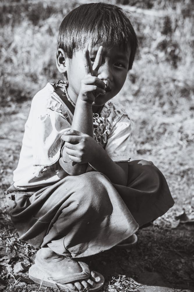 DSC_0986_hsipaw_myanmar