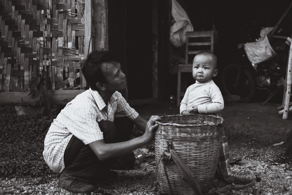 DSC_1009_hsipaw_myanmar