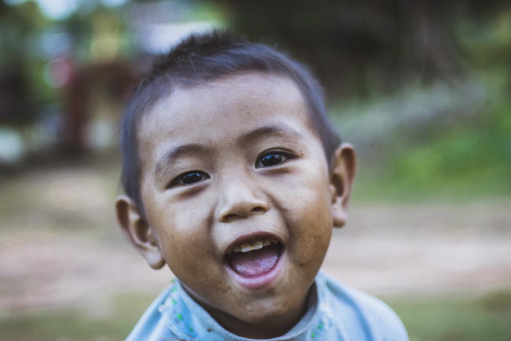 DSC_1019_hsipaw_myanmar