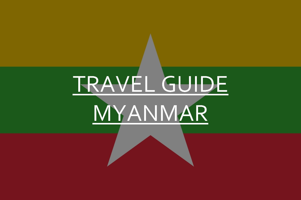 myanmar_travel_guide
