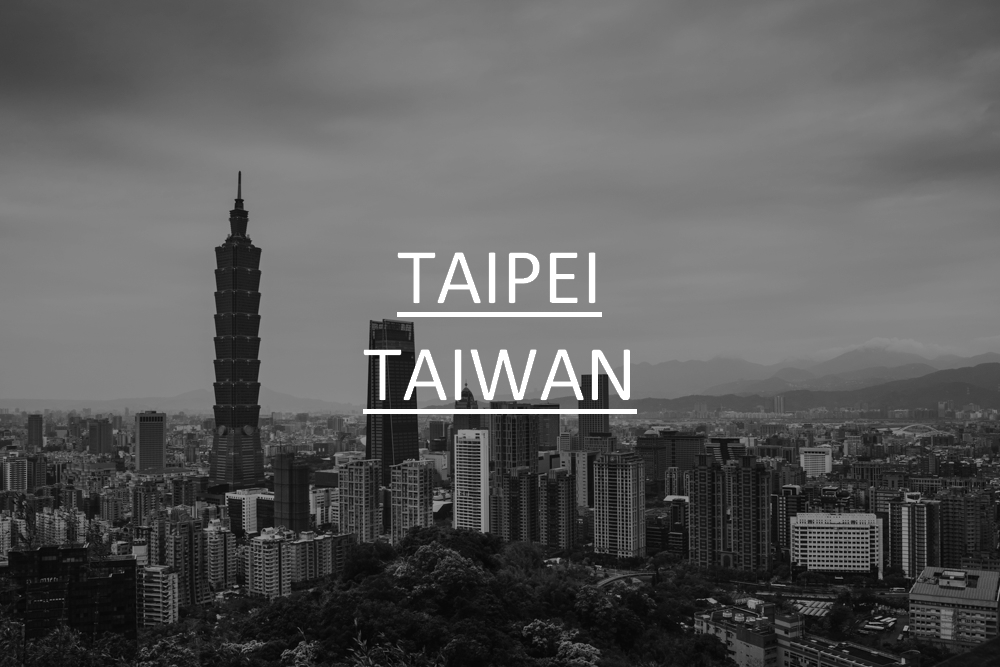 DSC_03170_taipei_taiwan