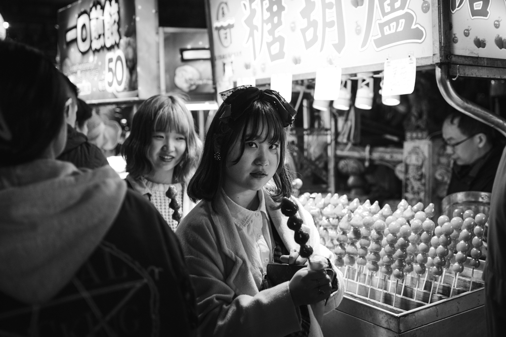 DSC_0404_taipei_taiwan