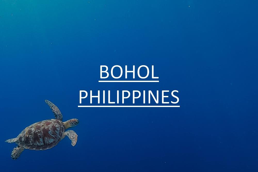 DSC_100_bohol_philippines